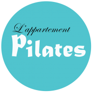 L'appartement Pilates
